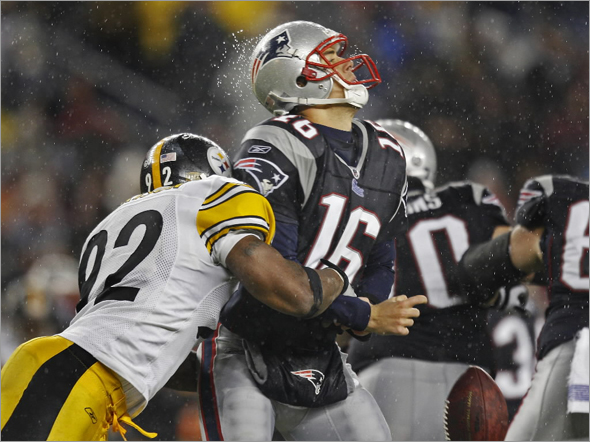 BDD_MC_steelers_11.30.08_bg.jpg