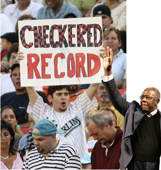 BDD_checkered_record_11.16.jpg