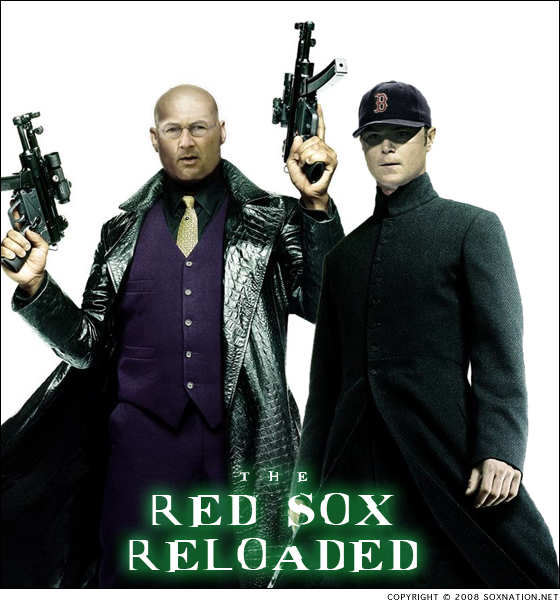 BDD / Illustration courtesy of SoxNation.net
