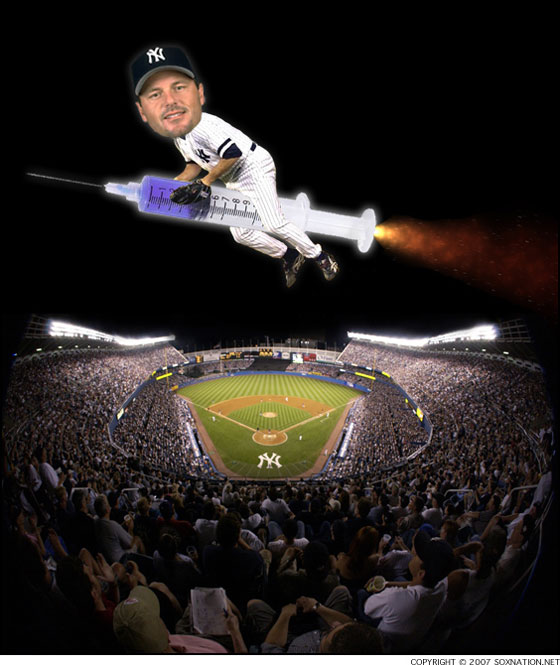 Photo illustration courtesy of SoxNation.net
