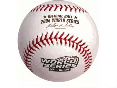 2004_WS_ball.jpg