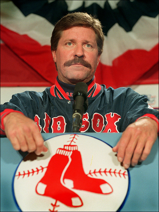 http://cache.boston.com/images/bostondirtdogs//Headline_Archives/BD