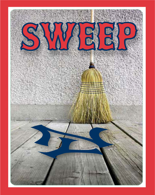 BDD_sweep_nyy_4.23.07.jpg
