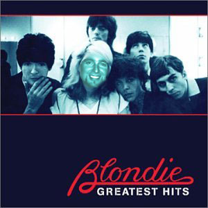 Blondie's Greatest Hits