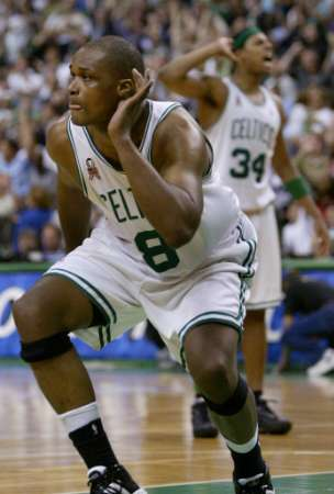 Celtics_5.25.jpg