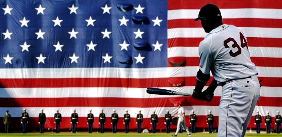 DO_flag.10.9.bgjd.jpg