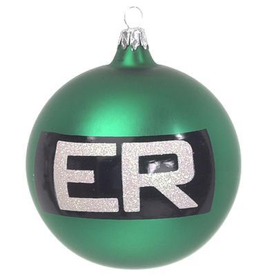 ER_ball.jpg
