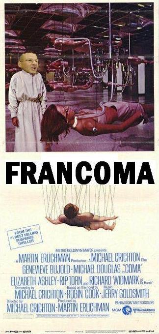 Francoma_324.jpg
