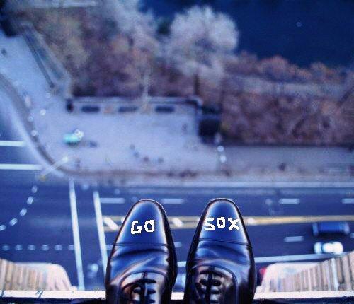 Go_Shoe_500.jpg