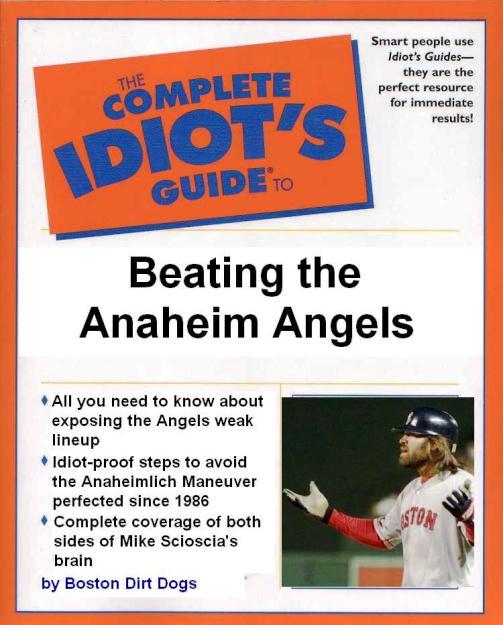 Idiots_Angels.jpg
