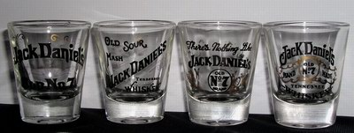 JD_shot_glasses.jpg