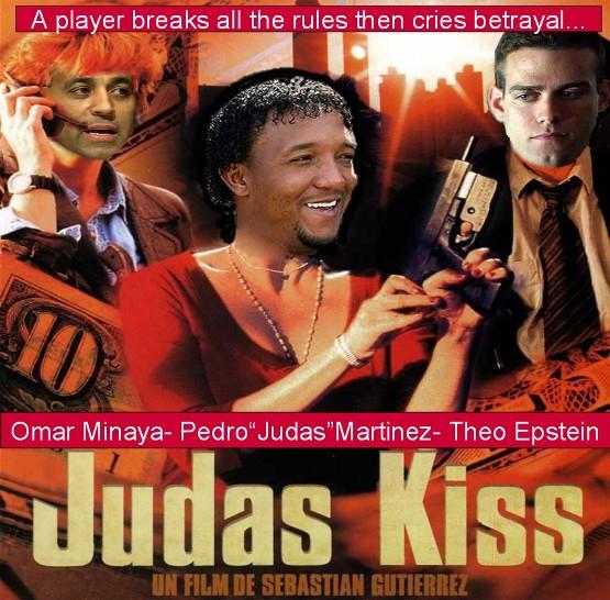 J_KISS2.jpg