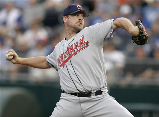 Cleveland Indians starting pitcher Kevin Millwood reached a preliminary agreement on a $60 million, five-year contract with Texas, Monday Dec. 26, 2005, giving the Rangers the legitimate No. 1 starter they have been seeking.