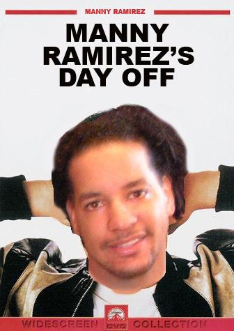 Ferris Ramirez