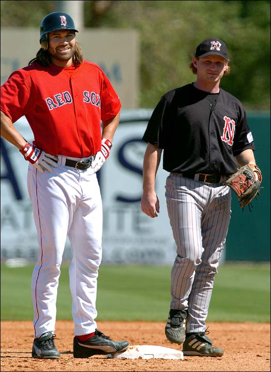 NORTHEASTERN-RED-SOX1.jpg