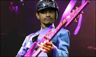 OC_Prince_8.17.jpg
