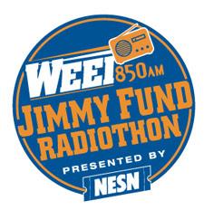 Radiothon_04_logo.jpg