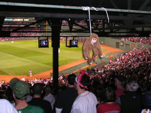 Rally_Monkey_Fenway.jpg