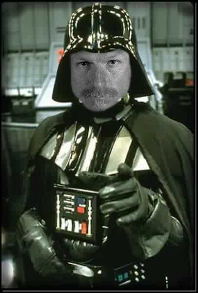 Randy Johnson - Darth Vader.jpg