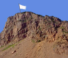 SM_sur_flag.jpg