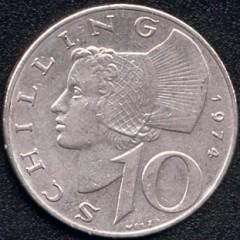 Sch_coin.jpg