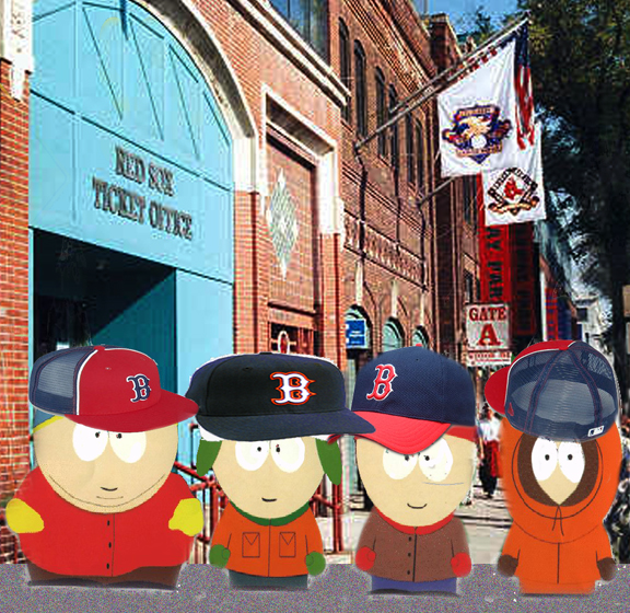 South Fenway_DO.jpg