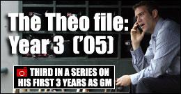 Theo File Year 3