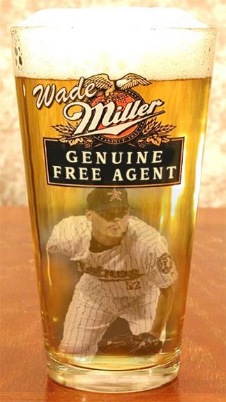 Wade-Miller-Time.jpg