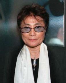 Yoko_001.jpg