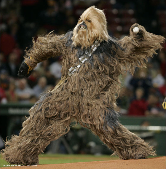 http://cache.boston.com/images/bostondirtdogs//Headline_Archives/bdd_Chewbacca.jpg