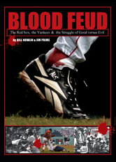 Buy Blood Feud here