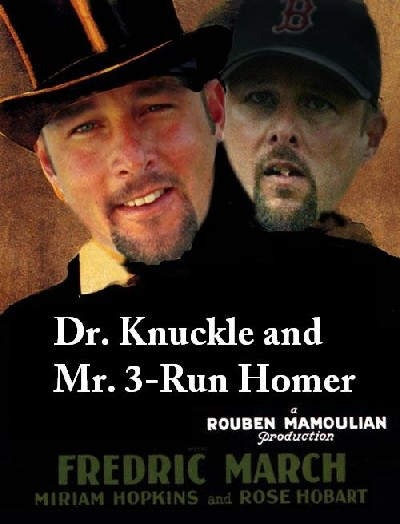 dr_knuckle2.jpg