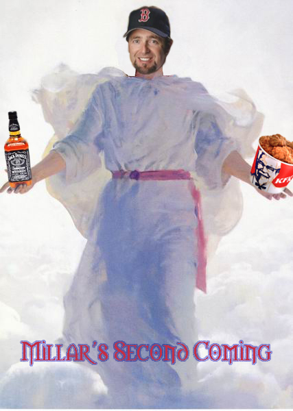 millar second coming copy.jpg