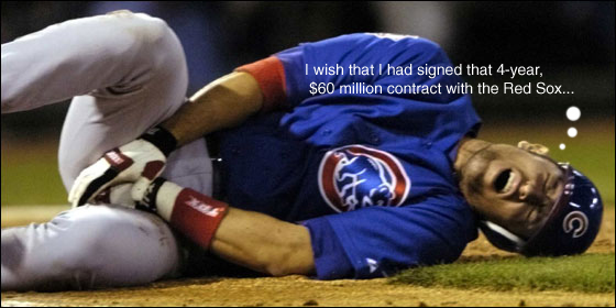 nomar_contract_BDD.jpg