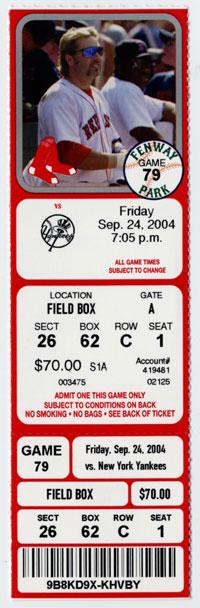 red-sox-ticket.jpg