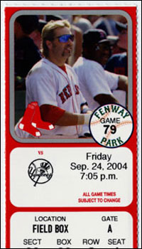 red-sox-ticket2.jpg