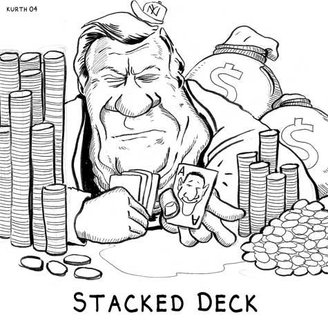 stacked_sk.jpg