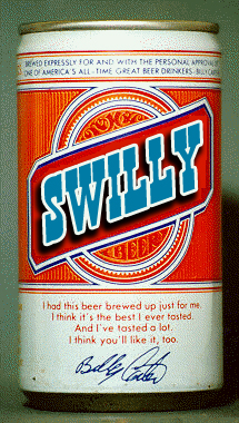 swilly.jpg