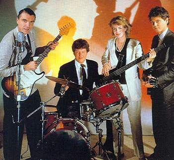 talkingheads_05.jpg