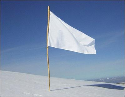whiteflag_08_31.jpg