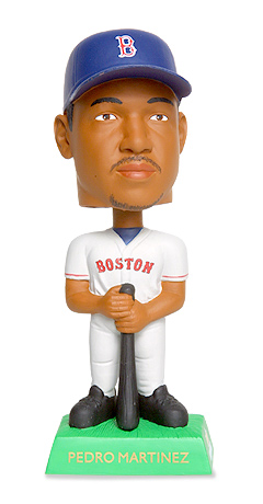 martinez_bobble.jpg