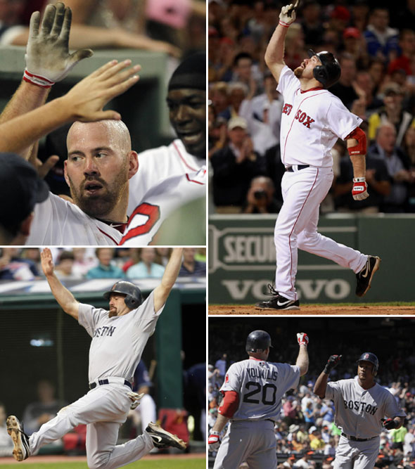 Youk Can Do It