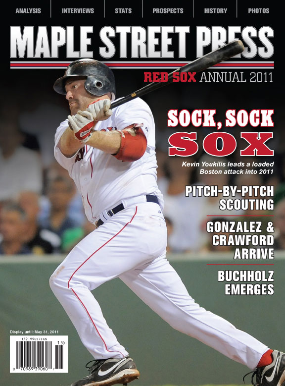 MSP-Red-Sox_cover_2011.jpg