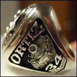 ring_ortiz_150.jpg