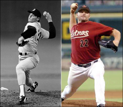 steroid in baseball facts