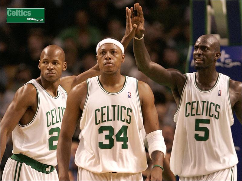 celtic wallpaper. Celtics desktop wallpaper