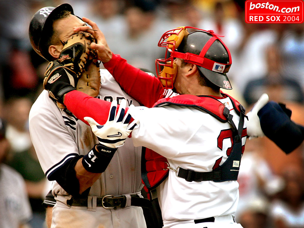http://cache.boston.com/images/sports/redsox/2004/072404_varitekarod_1024768.jpg
