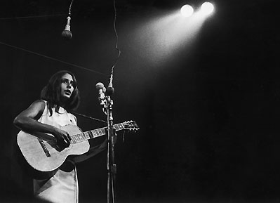 Joan Baez is part of the Great Music and Bands of Boston by Rhode Island Wedding DJ