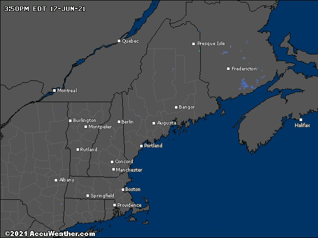 N.H. precip.