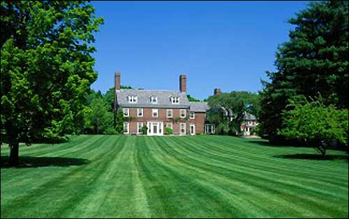 Real estate photo gallery for Most expensive house in massachusetts